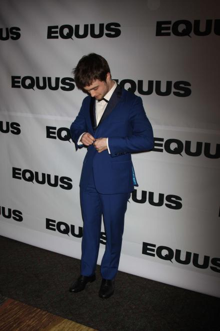 danielradcliffe-afterparty-equus_(10)~0.jpg