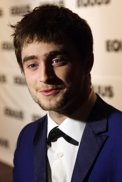 danielradcliffe-afterparty-equus_(38).jpg