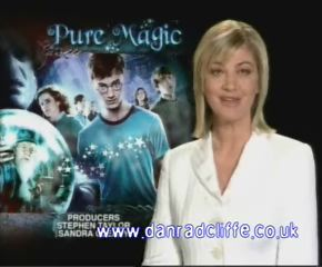 potterish_60minutos_TV_00876.jpg