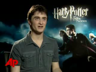 potterish_tv_entrevista_AP_dan_odf__441.jpg