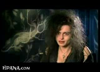 potterish_trellers_comerciais_bellatrix__04_~0.jpg