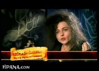 potterish_trellers_comerciais_bellatrix__0_6~0.jpg