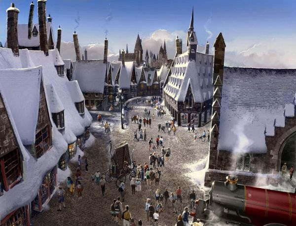 Hogsmeade_High_2520x1931.jpg