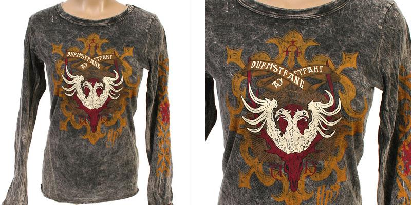http://galeria.potterish.com/albums/Produtos/Roupas%20e%20Acessorios/Camisetas/camisa14.jpg