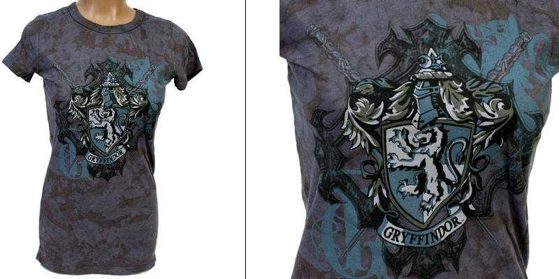 http://galeria.potterish.com/albums/Produtos/Roupas%20e%20Acessorios/Camisetas/camisa15.jpg