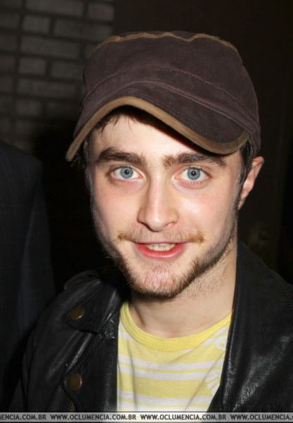 daniel_radcliffe_new_york_22sep.jpg