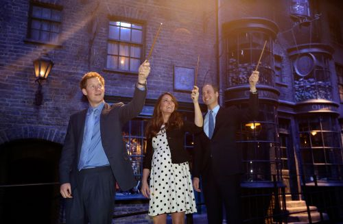 008_Diagon-Alley-The-Duke2C-The-Duchess-_-Prince-Harry.jpg