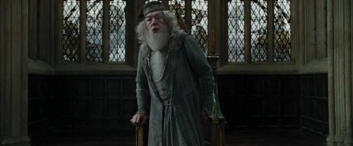 CdF-Potterish_8788.jpg