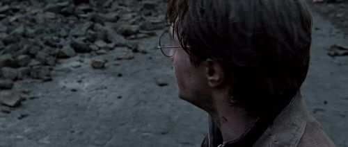 HP7-2-Potterish-TeaserTrailer-131.jpg