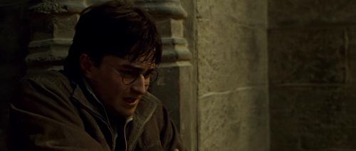 HP7-2-Potterish-TeaserTrailer-202.jpg