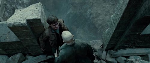 HP7-2-Potterish-TeaserTrailer-262.jpg