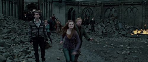 HP7-2-Potterish-TeaserTrailer-393.jpg
