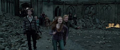 HP7-2-Potterish-TeaserTrailer-394.jpg
