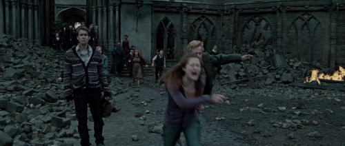 HP7-2-Potterish-TeaserTrailer-395.jpg