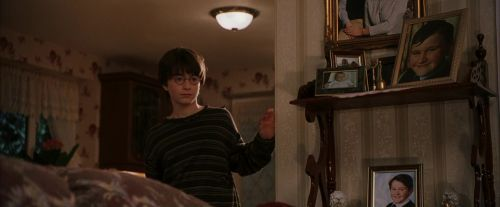 PF-Potterish_00890.jpg