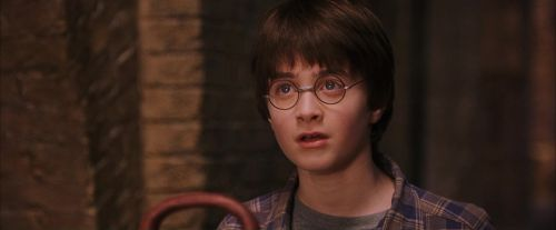 PF-Potterish_02901.jpg