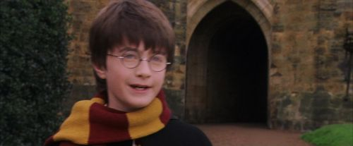 PF-Potterish_07257.jpg
