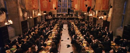 PF-Potterish_12068.jpg