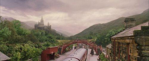 PF-Potterish_12294.jpg
