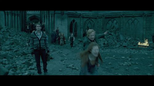 PotterishHP72ABCFamily1-262~2.jpg