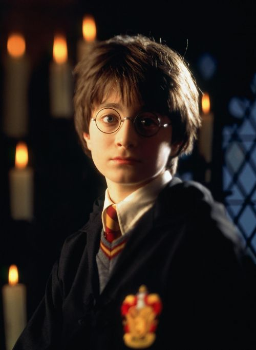 hp1-stills-hd-25.jpg
