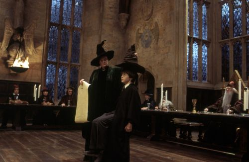 hp1-stills-hd-3.jpg