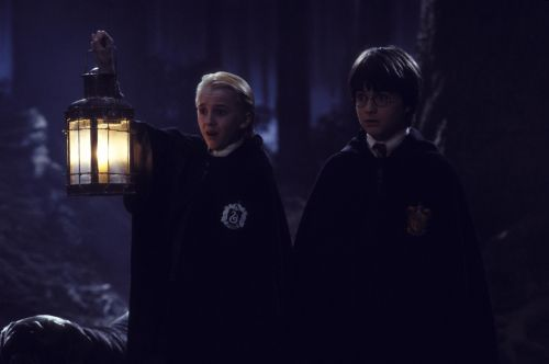 hp1-stills-hd-75.jpg