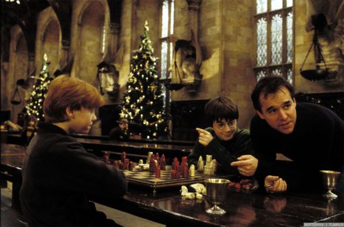 hp1-stills-hd-77.jpg