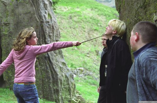 hp3-stills-hd-12.jpg