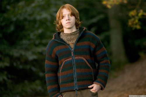 hp4-stills-hd-4.jpg