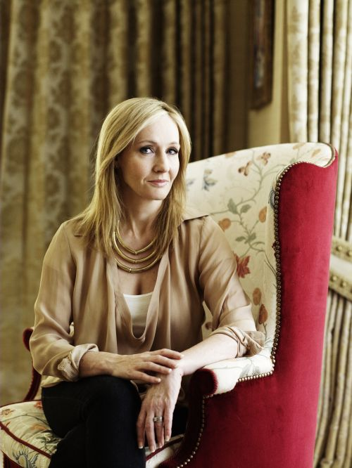 jk-rowling-official-portrait.jpg
