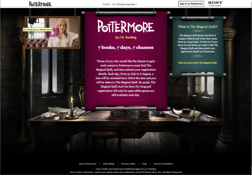 pottermore-home.png