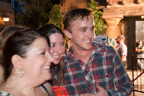 wwohp_opening_celebritypreview__014.jpg