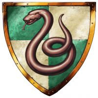 LHP_Slytherin_HouseCrest.jpg