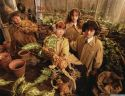 hp2-stills-hd-56.jpg