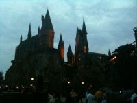 wwohp_opening_celebritypreview__001.jpg