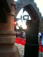 wwohp_opening_celebritypreview__002.jpg