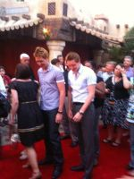 wwohp_opening_celebritypreview__004.jpg