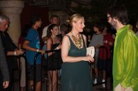 wwohp_opening_celebritypreview__008.jpg