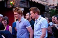 wwohp_opening_celebritypreview__020.jpg
