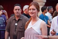 wwohp_opening_celebritypreview__021.jpg