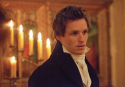 eddie-redmayne-les-miserables-3.png
