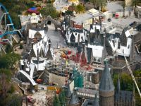 harrypotterthemepark_281029.jpg