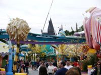 harrypotterthemepark_281129.jpg