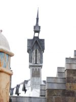 harrypotterthemepark_281229.jpg