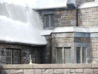 harrypotterthemepark_281529.jpg