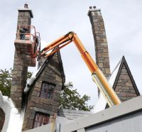 harrypotterthemepark_281829.jpg