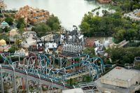 harrypotterthemepark_282129.jpg
