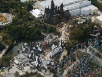 harrypotterthemepark_28229.jpg