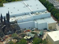 harrypotterthemepark_282429.jpg
